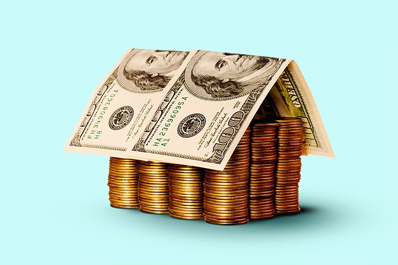 2 Ways to Stay in the Real Estate Industry After Selling Your Portfolio   Reef Point LLC