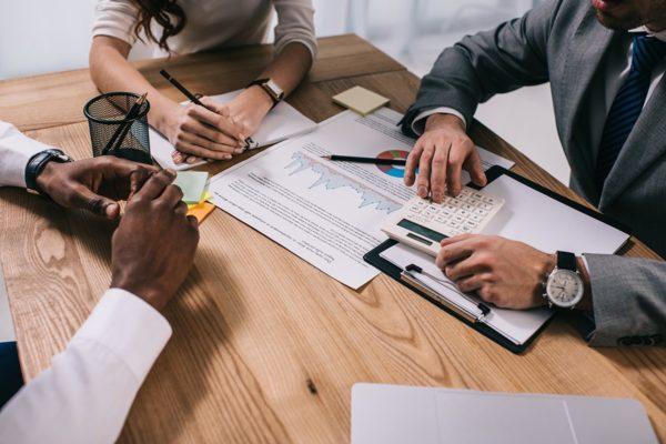 Establishing Charitable Trusts in Estate Plans - Part 2 — Strategic Solutions | ReefPoint LLC