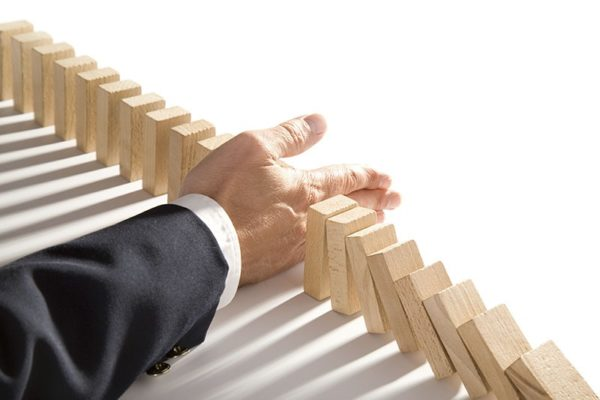 4 Risks to Consider Before Creating a Deferred Sales Trust ™
