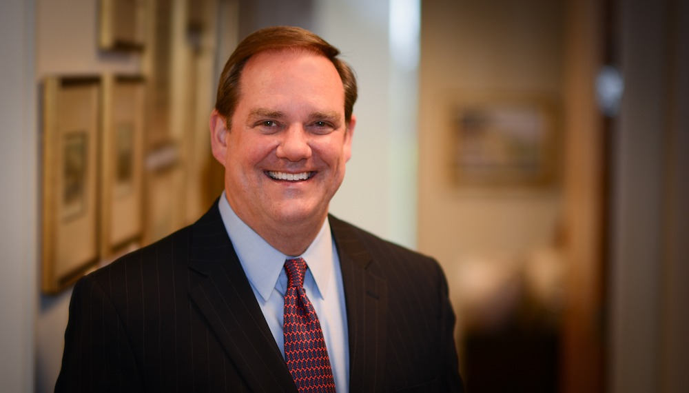 David Young: Noted PIMCO Alumni Join Forces with Estate Planning Team to Form Asset Allocation Advisory Team