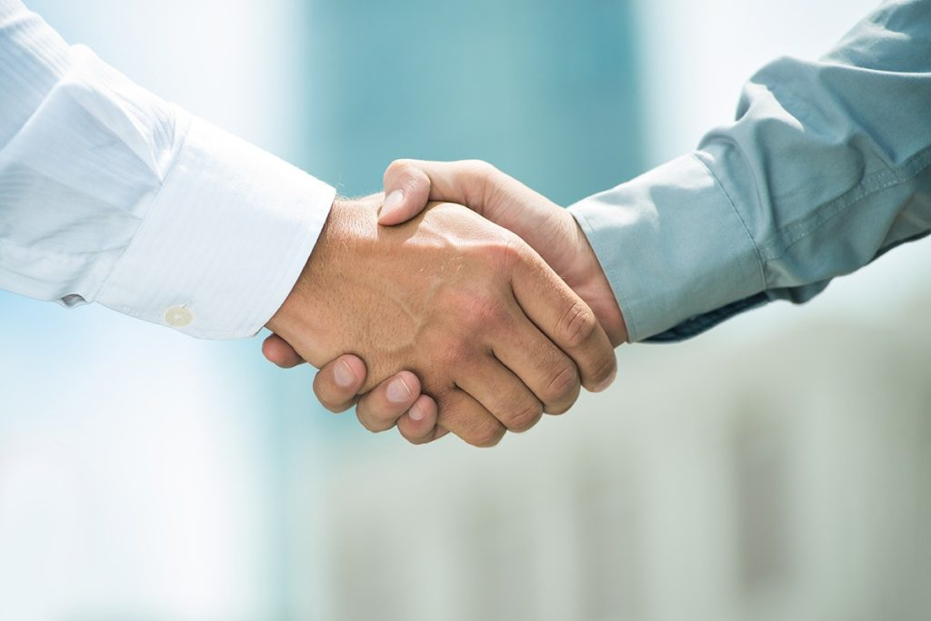 Who are the Deferred Sales Trust Trustees?   Reefpoint LLC.jpg