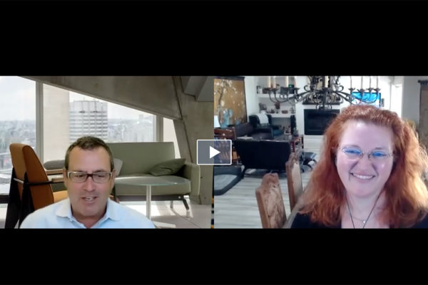 [Video] DST Dialog - Tax and Investment Benefits of the Deferred Sales Trust   Reef Point LLC