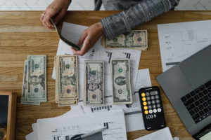 Alternatives to Paying Capital Gains Taxes on Sale of Real Estate or a Business | Reef Point LLC