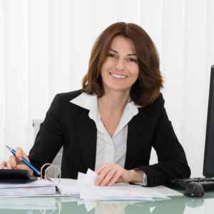 CPAs can benefit by offering their clients Deferred Sales Trust
