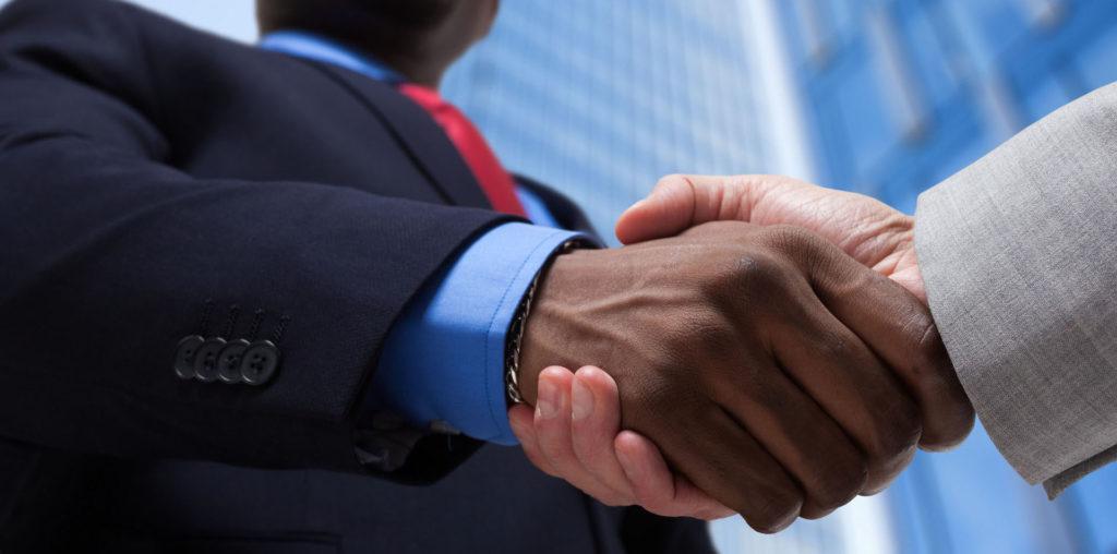 The Deferred Sales Trust Team | Reef Point LLC