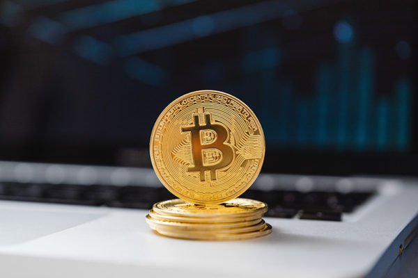 Using the DST Strategy When Selling Cryptocurrency | Reef Point LLC