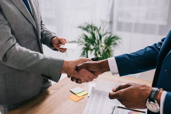 Add Value to Your Professional Practice — Become a DST Partner | Reef Point LLC