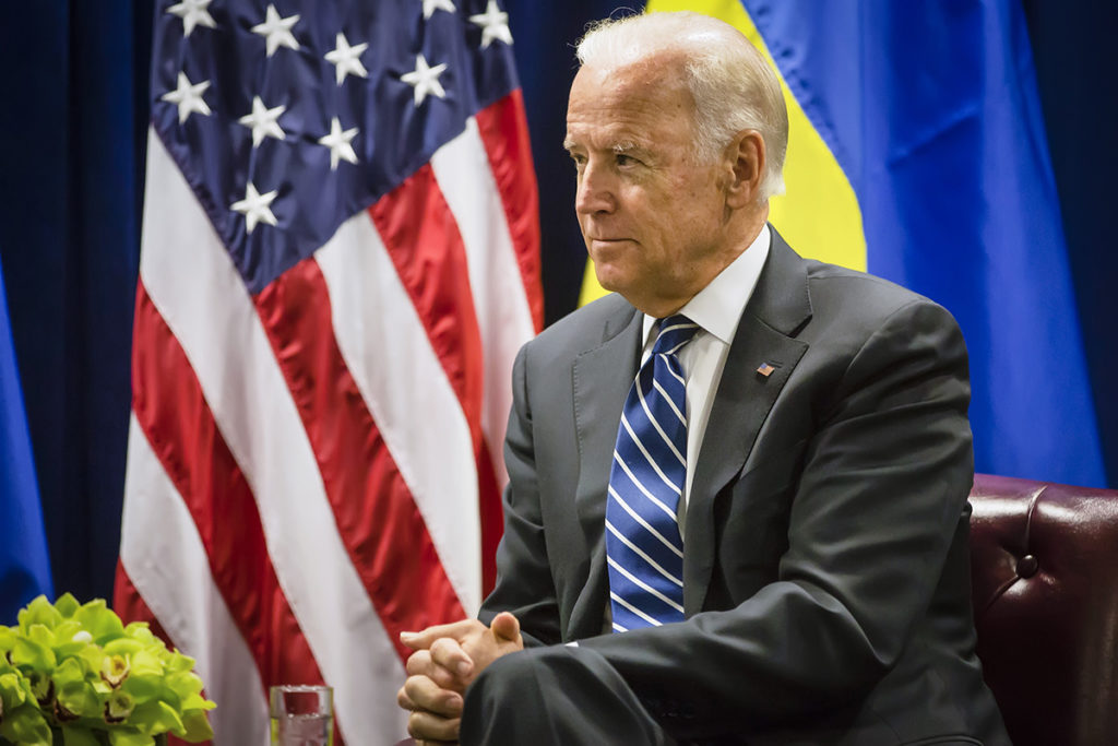 Biden Administration Tax Proposals Make the DST an Even More Valuable Strategy | Reef Point LLC