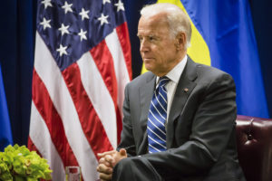 Biden Administration Tax Proposals Make the DST an Even More Valuable Strategy   Reef Point LLC