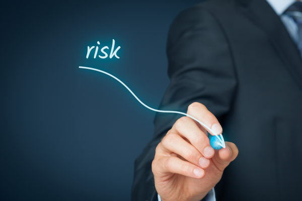 Using the DST to Reduce Your Investment Risk | Reef Point LLC
