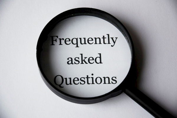 Answers to 5 Less Frequently Asked DST Questions | Reef Point LLC