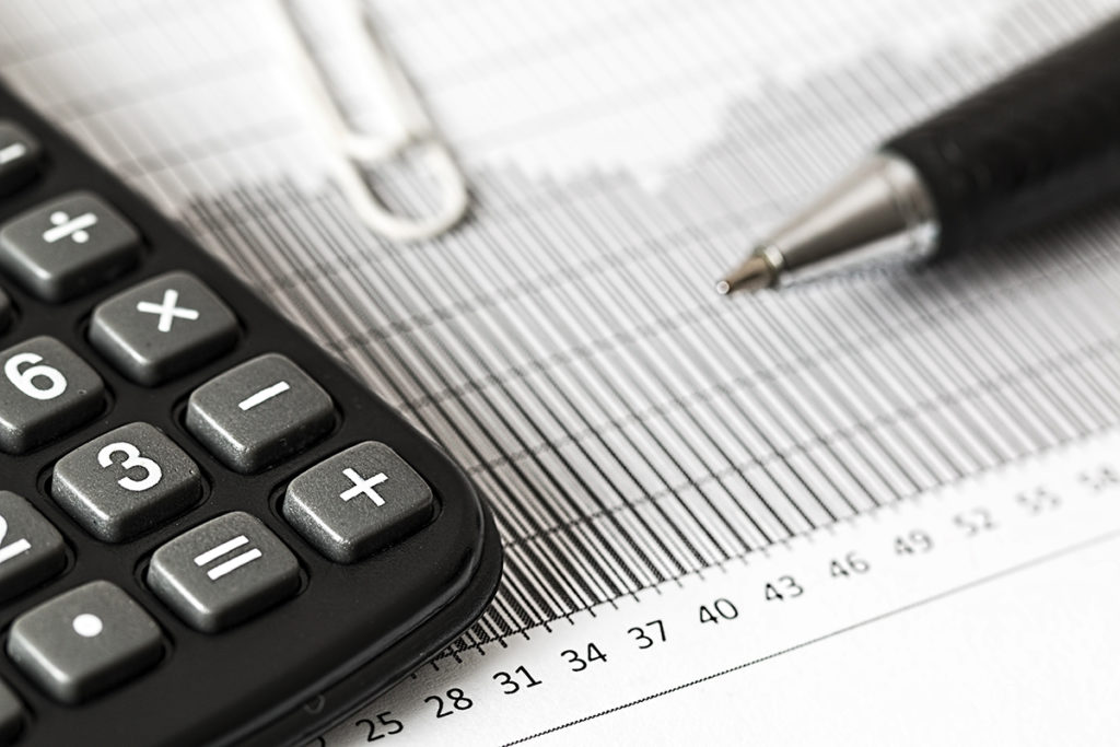 Are Higher Capital Gains Taxes Coming? How to Lower and Defer Them | Reef Point LLC