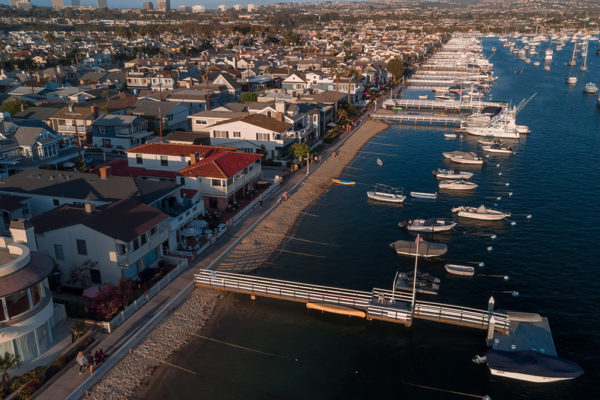 Case Studies - How the DST Benefits California Home and Business Owners | Reef Point LLC