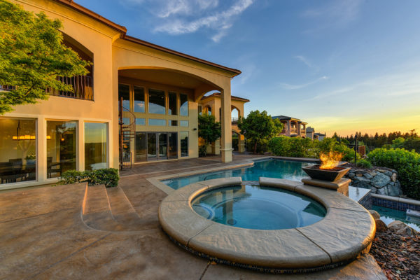 Real Estate and the DST - Should You Sell Your Investment Real Estate Now? | Reef Point LLC