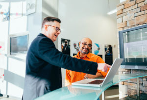 6 Professionals Who Should Incorporate DSTs Into Their Client Offerings | Reef Point LLC